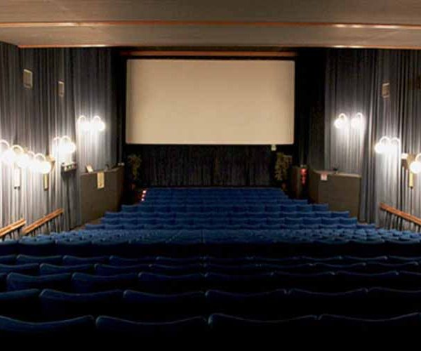 Multisala Odeon | Circuito Cinema Bologna